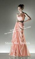 Платье на студенческий бал Esrea GW035 gw036