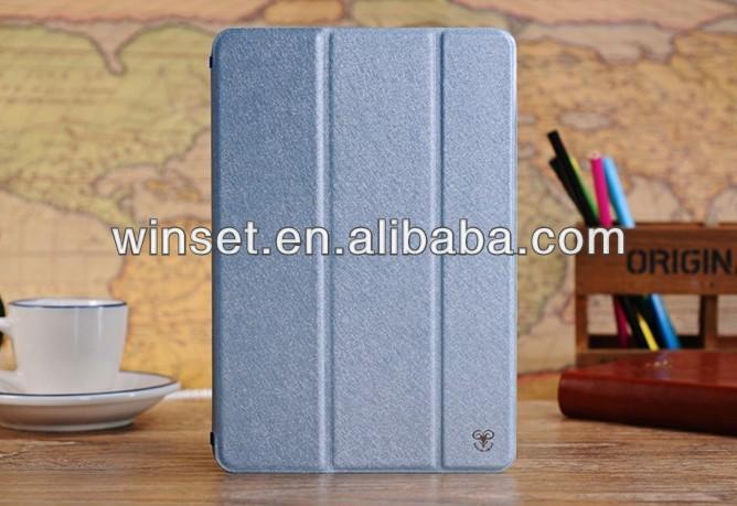 New arrival for iPad mini Case