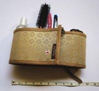 Инструменты для дизайна ногтей  Case