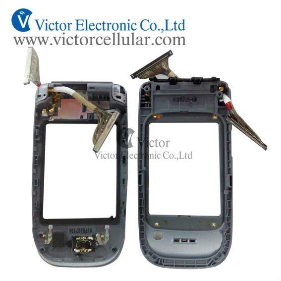 flex cable FOR Nokia 6267 6267 con classic