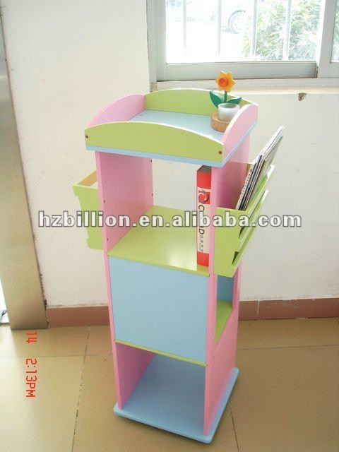 Muebles De Madera Para Ninos: Mesas de madera related keywords ...