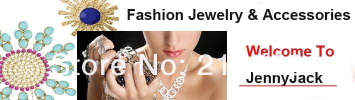 Новая Мода Кожаный Браслет Щелкает Кнопку Браслет Браслеты Настроить Размер для Женщин JJAL B210