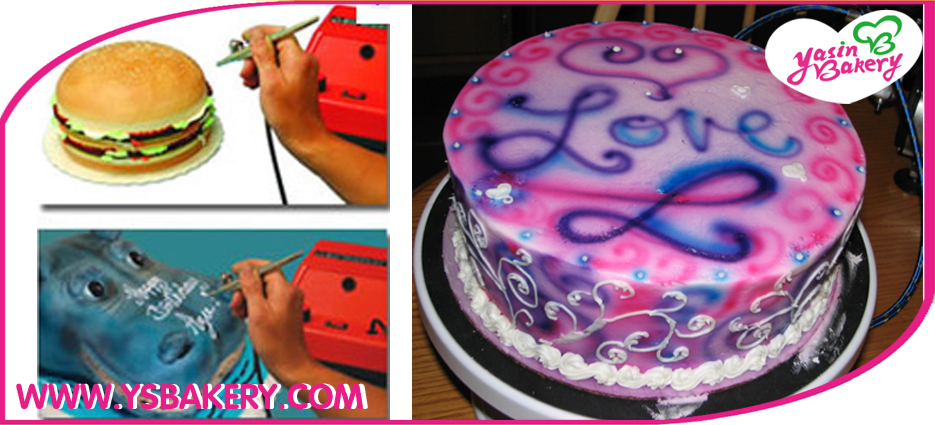 Cake decoration Tool.jpg