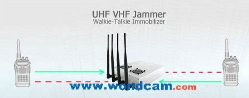 ixed-type-uhf-vhf-walkie-talkie-effective-range-30meters04.jpg