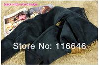 Женские носки и Колготки faux