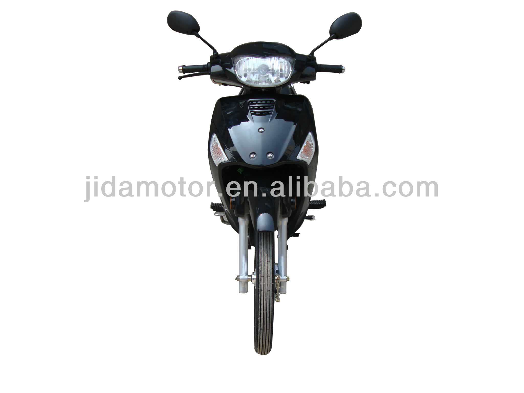 2014 cub motorcycle mini moto JD110C-21