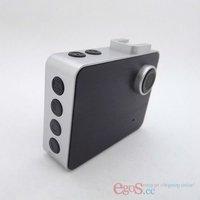Автомобильный видеорегистратор OEM, GIVOE Full HD 1080P DVR + + HDmi + 2,8