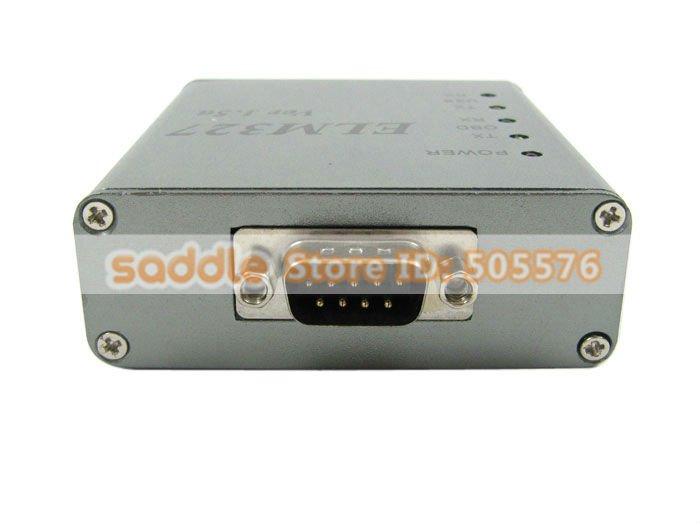 ELM327 USB (3)