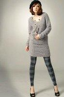 Женское платье ! 0072 WF-0072