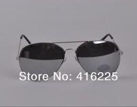 Темные очки - 3025