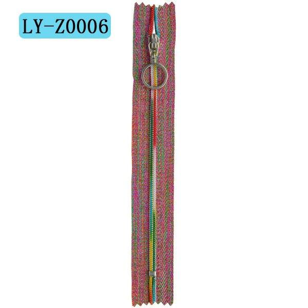 LY-Z0006.jpg