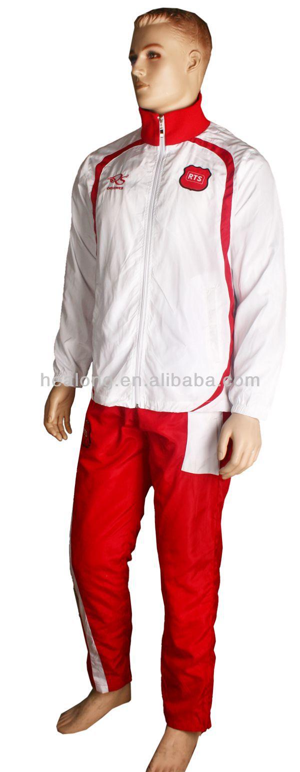 Одежда Для Спорта Дешево С Доставкой