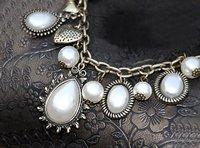 Браслеты старинный барочный жемчужный браслет старинный барочный жемчужный браслет