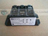 Полупроводник IXYS Bridge Rectifiers Module VHF28-16iO5 in stock