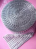 Швейные аксессуары для отделки одежды 12 8 5