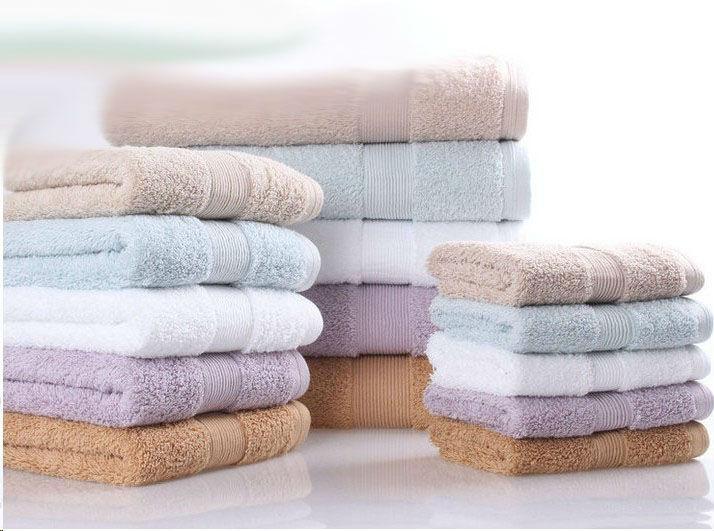 bath towels Pakistan /cotton bath towel/hotel bath towel