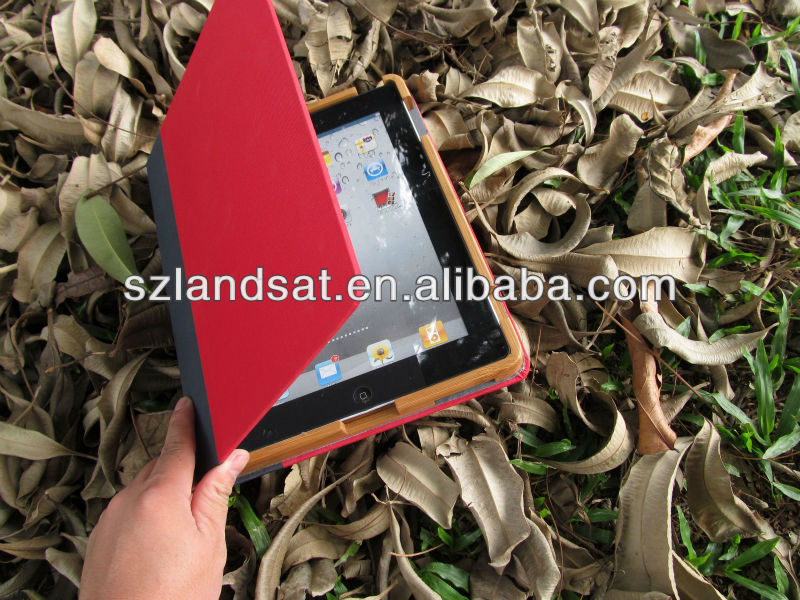 2014 Popular products hardcover case for ipad mini IBC23A