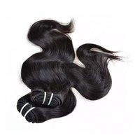 """Волосы для наращивания New Star 3 12""""/28"""" DHL 12-28"""