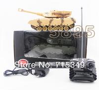 Супер игрушка танк 5895 вертолет с свет и музыка для детей