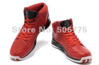 2012 new derrick rose 3 mens basketball shoes,men athletic shoes size US 8~13