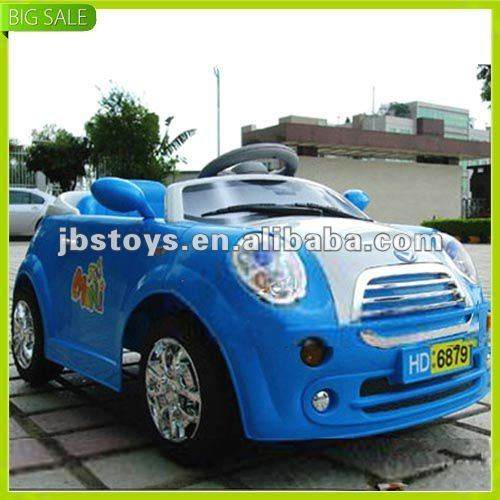 Good Sale Plastic Ride on Car Toy Kids Pedal Motorcycle