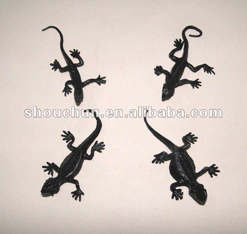 Lizards Toys 11