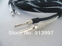 Электропровод 25H dz/3508 4N HiFi , 2,5 * 2 p OD14mm DZ-3508