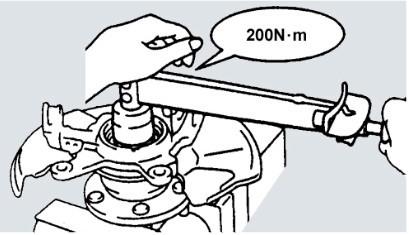 "3/8""DR. 59PCS Chrome Vanadium Tools Set Car Repairing Tool for US Market"