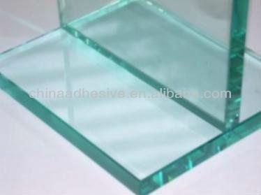 Glass_uv_glue.jpg