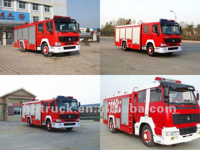 JDF5190GXFAP70ZA1.jpg