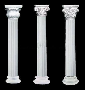 roman pillar.jpg