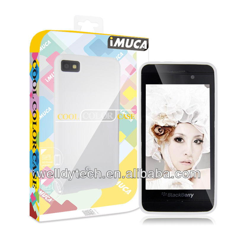 housing for blackberry z10-IMUCA brand