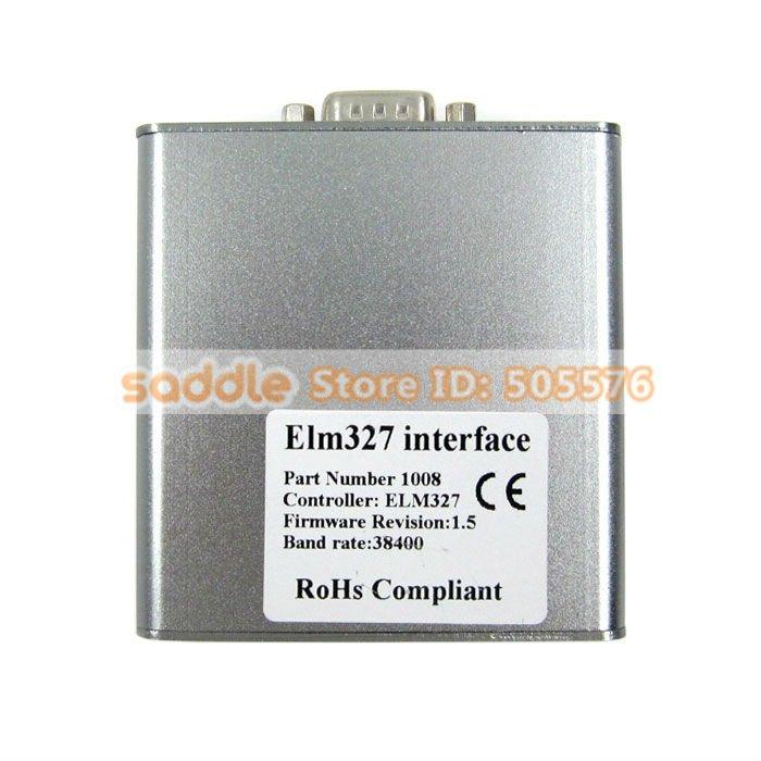 ELM327 USB (5)