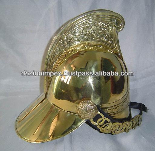 금속 갑옷 투구, 로마 헬멧, 알렉산더 헬멧, 무사 투구, 독일어 ...
