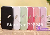 Чехол для для мобильных телефонов Other HTC X One X