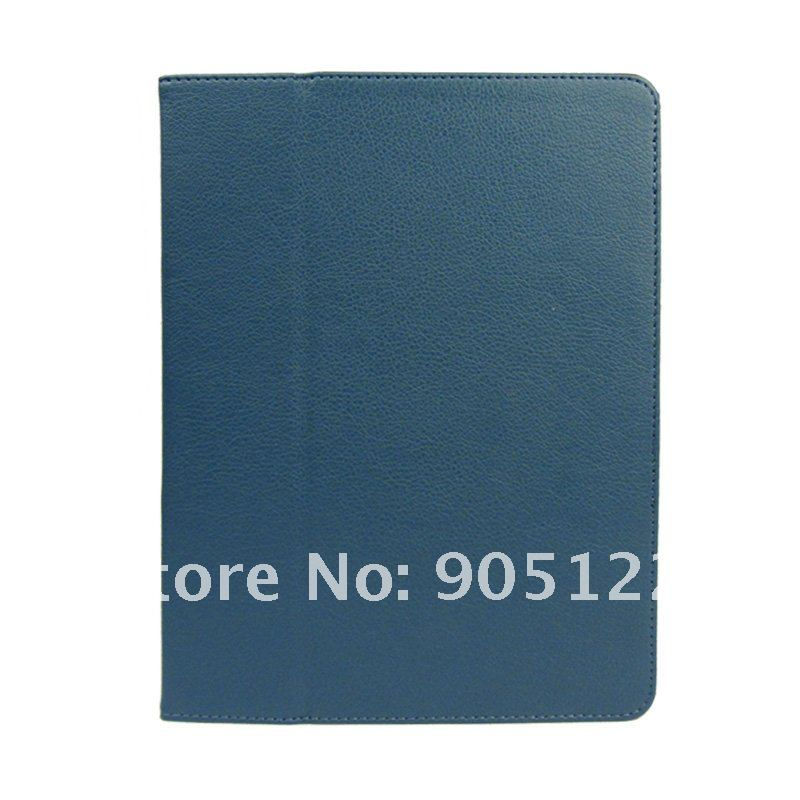 ipad 3 case Drak Blue(04).jpg
