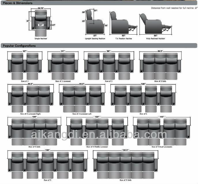 сиденья размеры расширенный. Jpg