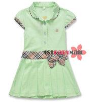 Платья Сделано в Китае E-050817