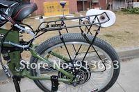 Электровелосипед 48 1000 + 20ah Lifepo4