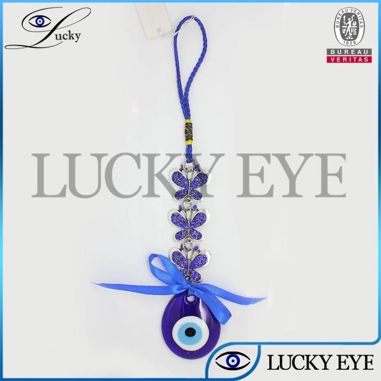 Good vs Evil Symbols Good Luck Charm Symbol Evil