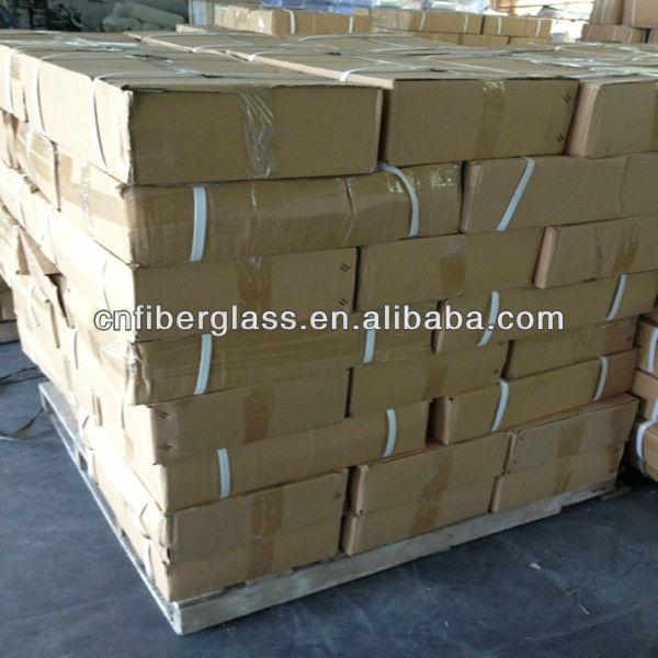 FD-EG112 fiberglass stove door gasket