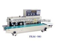 Запчасти для упаковочного оборудования FAPRE FRM/900s FRM-980