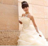 Свадебное платье ! high/end