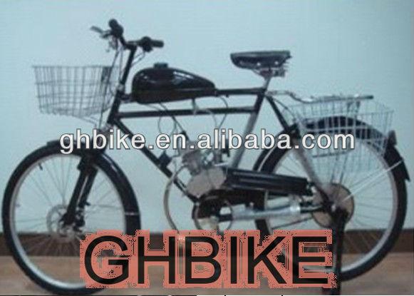 gh-32004g.jpg