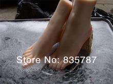 1082776484_181