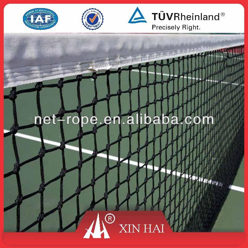 netting for backyard golf nets golf training net driving range golf