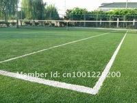 Искусственные газоны и покрытие для спорт площадок artturf f82023