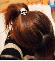 Ювелирное украшение для волос No brozne/hw71003