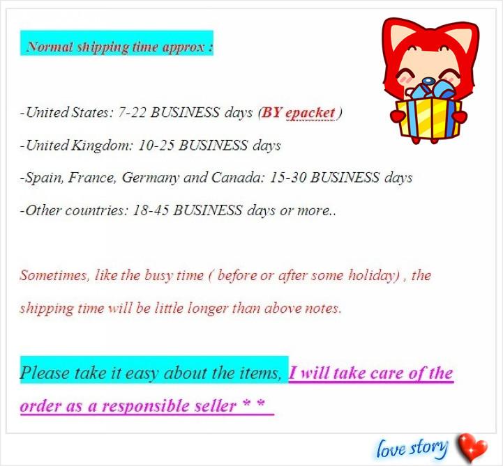 shipping time__.jpg