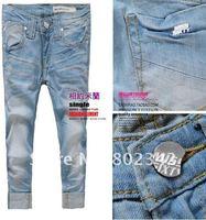 Женские джинсы IT083